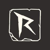 Torchlight logo