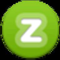 Zaplee logo