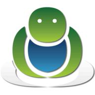 Autoplay Media Studio logo