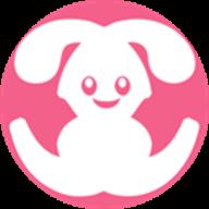 Artist Code logo