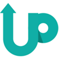 UpViral logo