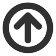 Feature Upvote logo