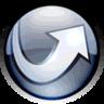 Unicode Blank Chars logo