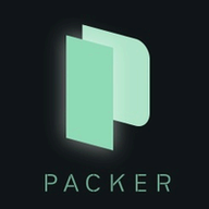 Packer logo