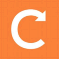 Commusoft logo