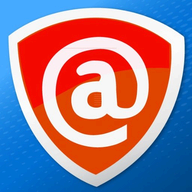 Active@ Disk Image logo