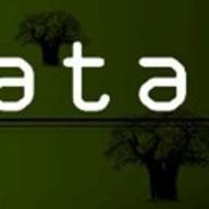 Digitata logo