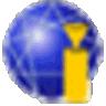 progeCAD Smart logo