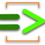 ChucK logo