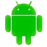 AndroidZap logo