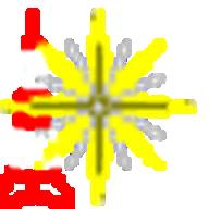 Rivendell logo