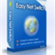 Easy Net Switch logo