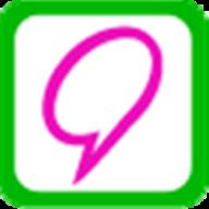 Vypress Chat logo