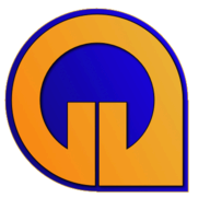 abeMeda logo