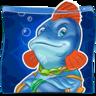 Aquapolis logo
