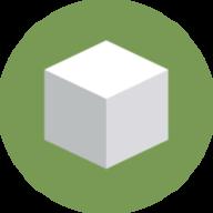 RedisGreen logo