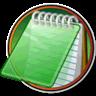 EditPad Lite logo