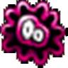 Proxycap logo