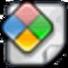 Get Icons logo