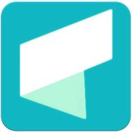 alloblak logo
