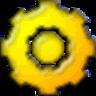 Doc-O-Matic logo