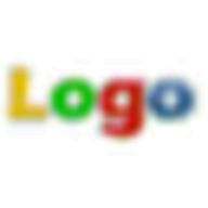 Logo Ease logo