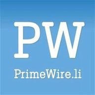 PrimeWire.li logo
