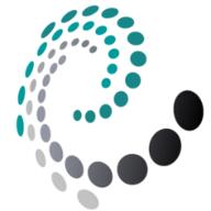 ReconstructMe logo