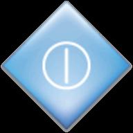 iCopy Free Photocopier logo