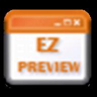 ezLinkPreview logo