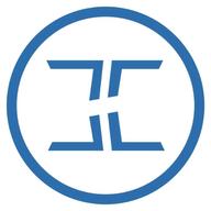 Danube Cloud logo
