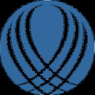 PLEXIS logo