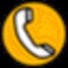 Wammu logo