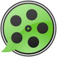 Putlocker9 logo