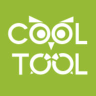 CoolTool logo
