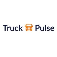 Truck Pulse logo