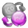 ConvertICO.com logo