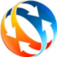 FilesAnywhere logo