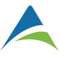 AlertBot logo