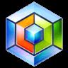 AnyToISO logo