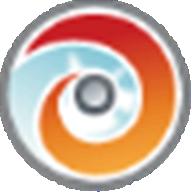 AVS Cover Editor logo