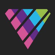 Vertabelo logo