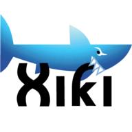 Xiki logo