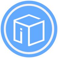 iFonebox logo
