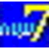 AQUAD logo