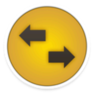 Codinn SSH Proxy logo