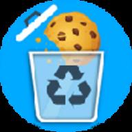 Cookie AutoDelete logo