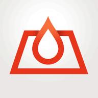 Tabfoundry logo
