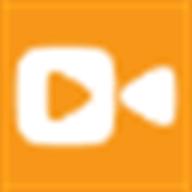 Viewster logo