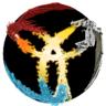 Infinity Wars logo